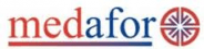 Medafor, Inc.