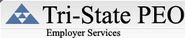 Tri-State Employment Services
